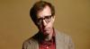 Celebrul regizor Woody Allen nu-l suportă pe Al Pacino şi nici nu-l consideră actor
