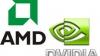 Producătorul de cipuri AMD acuză patru foşti angajaţi de spionaj