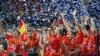 Spania, campioană mondială la handbal masculin VIDEO