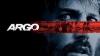 """Iranul va finanţa un film care să """"corecteze istoria distorsionată"""" prezentată în filmul Argo"""