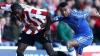 Umilinţă în Cupa Angliei: Tottenham şi Liverpool au fost eliminate, iar Chelsea s-a făcut de râs VIDEO