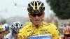 Lance Armstrong, învinuit că ar fi încercat să mituiască Agenţia americană anti-doping