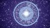 Horoscopul zilei. Ce recomandă astrele