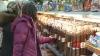 Cât cheltuiesc moldovenii pentru masa de Crăciun