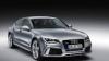 Audi RS7, sportiva de lux a anului 2014 FOTO
