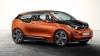 BMW i3 va primi un motor de motocicletă pentru a-şi mări autonomia