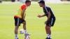 Doi jucători de la Bayern Munchen, amendaţi din cauza şosetelor