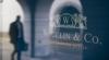 Cea mai veche bancă din Elveţia, închisă după ce a ajutat mai mulţi americani să se eschiveze de la plata impozitelor