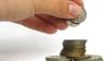 Bugetul de stat pentru 2012 a fost mai sărac decât a planificat Guvernul