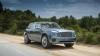 Şeful Bentley: Am putea dezvolta un model hibrid care să fie alimentat de la priză