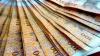 Bogaţii celui mai sărac stat din Europa. Moldova are peste o mie de milionari