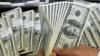 Datoria externă a ţării a crescut cu peste un miliard de dolari, în ultimii trei ani