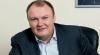 Fostul şef al UniversalBank, Gherman Gorbunţov, anunţat în urmărire generală