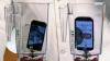 Experiment INEDIT. Ce păţesc un iPhone 5 şi un Galaxy S3 într-un blender