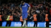 """(VIDEO) """"Ivanovic şi-a îngropat echipa"""": Chelsea Londra a pierdut meciul tur cu Swansea"""