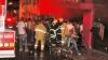Tragedia din Brazilia: Poliţia a reţinut trei oameni care ar putea fi acuzaţi de omor din imprudenţă
