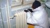 APROBAT! Trei şcoli din Criuleni vor plăti cu 70 la sută mai mult pentru energia termică