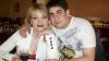 EXCLUSIV! Corneliu Botgros face dezvăluiri despre divorţul de Adriana Ochişanu VIDEO