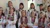 Colinde, semănături şi urături vor răsuna astăzi la Mănăstirea Ţigăneşti