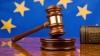 Moldova a mai pierdut două procese la CEDO. Statul va plăti despăgubiri de mii de euro