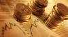 Topul celor mai scumpe companii moldoveneşti listate la bursă