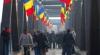 Care sunt cele mai importante schimbări aşteptate la nivel internaţional în anul 2013