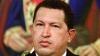 Un apropiat al preşedintelui Hugo Chavez ar putea prelua conducerea Venezuelei