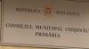 O nouă alianţă în Consiliul Municipal Chişinău. Vezi cine va face parte din ea