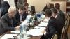 Comisia Juridică a Parlamentului ar putea monitoriza procesul de executare a hotărârilor CEDO