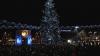 Onorarii grase de sărbători. Cât au câştigat interpreţii moldoveni în noaptea de Revelion