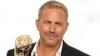 """Kevin Costner a mulţumit României pentru filmul """"Hatfields and McCoy"""""""