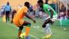 Fără surprize în Africa: Togo a pierdut de la Coasta de Fildeş, iar Tunisia a învins Algeria