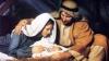Creştini, Crăciunul a sosit! Ce spune tradiţia despre Naşterea Mântuitorului şi cei trei magi