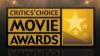 Academia Naţională a Criticilor de Film din SUA şi-a desemnat câştigătorii