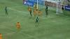 Nigeria şi Burkina Faso s-au calificat în sferturile Cupei Africii pe Naţiuni