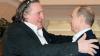 Lui Gérard Depardieu i s-a propus postul de ministru al Culturii în Republica Rusă Mordovia