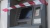 Tânăr şi neliniştit: A spart un bancomat şi a sustras 9.000 de lei. Îl recunoaşteţi?