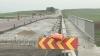 Compania care repară drumul Chişinău-Soroca, amendată cu aproape două milioane de euro DETALII