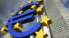 """""""Economia Zonei Euro se va redresa în a doua jumătate a anului"""""""
