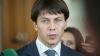 Oleg Efrim: Valeriu Zubco este în concediu