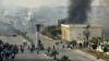 """SUA condamnă violenţele din Egipt: """"Dorim ca oamenii să se exprime în mod paşnic"""""""