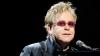 Elton John i-a plătit 20.000 de lire sterline femeii care i-a născut cel de-al doilea fiu