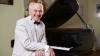 După o pauză de 25 de ani, Eugen Doga revine cu mai multe concerte în stânga Nistrului
