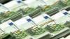 Grecia va beneficia de un nou ajutor financiar din partea FMI