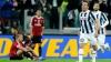 Cupa Italiei: AC Milan a fost eliminată de Juventus
