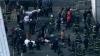 85 de persoane au fost rănite în accidentul de feribot, produs la New York