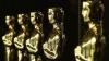 Publicul american a votat filmul preferat pentru Oscar