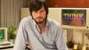 Premieră pe 19 aprilie. Filmul despre viaţa lui Steve Jobs va fi difuzat în cinematografele din SUA