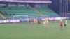 Sheriff Tiraspol, cea mai bună echipă de fotbal din Moldova, potrivit IFFHS