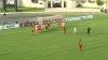 Cum a fost anul 2012 pentru cluburile moldoveneşti de fotbal